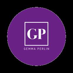 Gemma Perlin